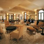 Park Hyatt Milan - Lombardy - Italy