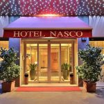 Qualys Hotel Nasco Milan - Lombardy - Italy