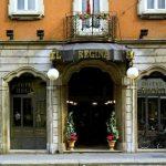 Hotel Regina Milan - Lombardy - Italy