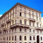 Regus Business Centre Milan Brera - Lombardy - Italy