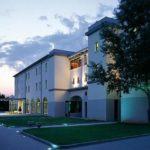 Hotel San Marco & Formula Club - Emilia Romagna