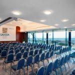 Savoia hotel Rimini - Emilia Romagna - Italy