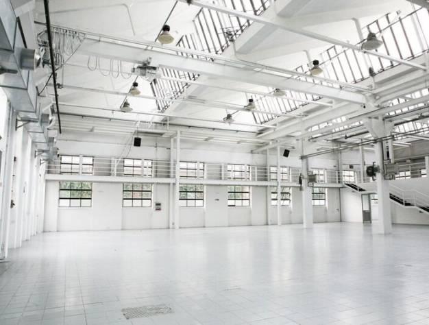 Superstudio Più Milano - Lombardia