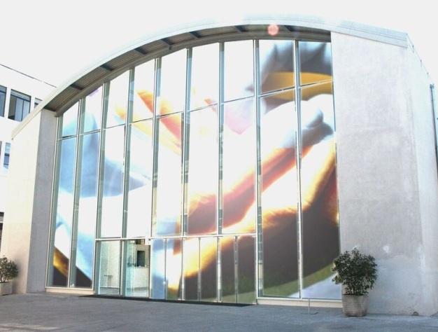 Superstudio Più Milan - Lombardy - Italy