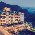 Tremoggia Experience - Lombardia
