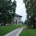 Villa del Bono - Lombardy - Italy