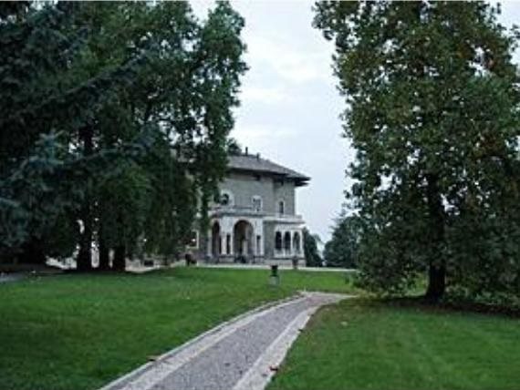 Villa del Bono - Lombardia