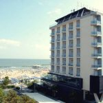 Victoria Palace Hotel - Emilia Romagna - Italy