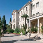 Villa Cortine - Lombardy - Italy
