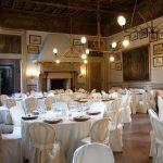 Villa Scheibler - Rho Milano - Lombardia