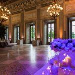 Villa Reale di Monza - Lombardia