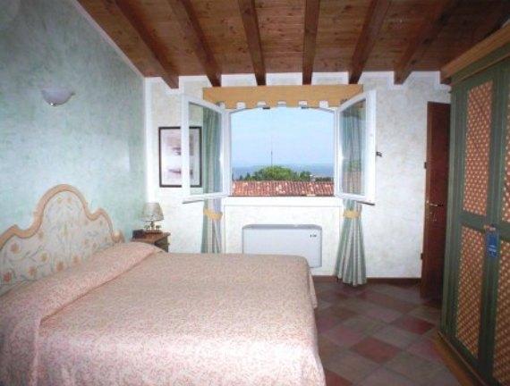 West Garda Hotel - Lombardy - Italy