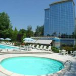 Hotel Continental Varese - Lombardia