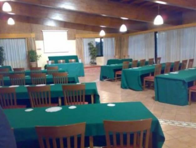 Hotel I Maggio - Lombardia