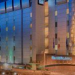 NH Bergamo - Lombardy - Italy