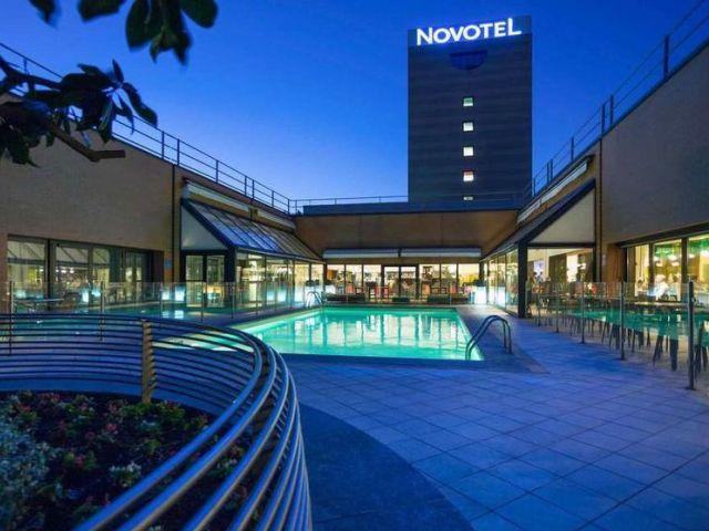 Novotel Milano Linate - Lombardia