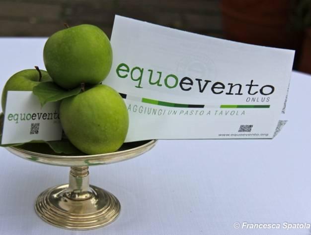 Equoevento Onlus - Catering Italia