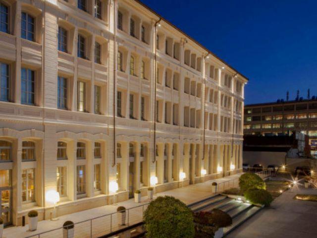 AC Hotel Torino - Piedmont