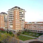 Agorà Palace Hotel - Piedmont