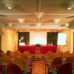 Hotel Ancora - Italy