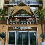 Hotel Aran Blu - Lazio
