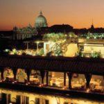 Hotel Atlante Star Rome - Lazio