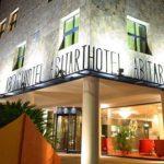 Abitart Hotel Roma - Lazio
