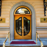 Albani Hotel Firenze - Toscana