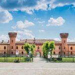 Albergo dell'Agenzia - Piedmont - Italy