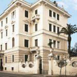 Aldrovandi Residence City Suites - Lazio - Italy