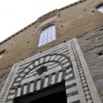 Santo Stefano al Ponte - Florence - Tuscany - Italy