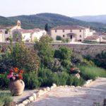 Borgo la Bagnaia - Tuscany - Italy