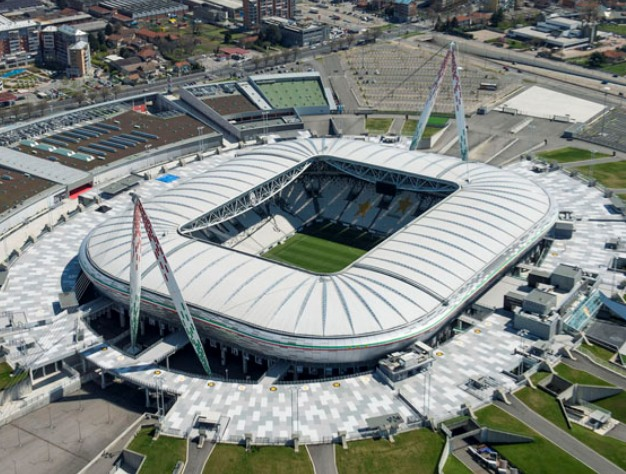 stadium with 8 meeting rooms for business lunch in turin piedmont juventus stadium stadium with 8 meeting rooms for business lunch in turin piedmont juventus stadium