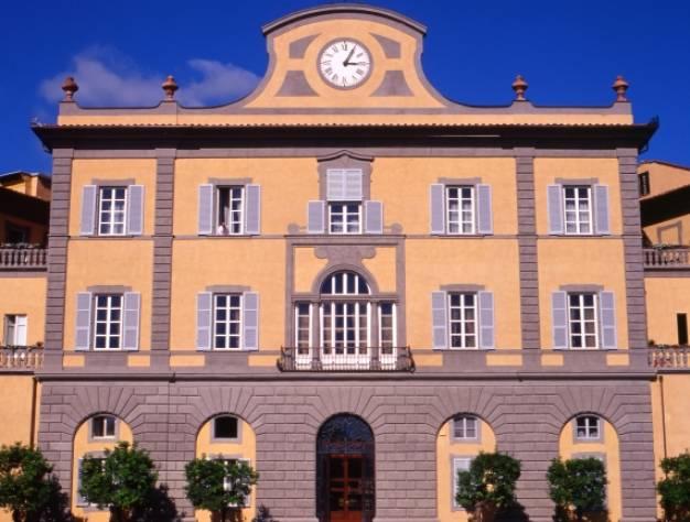 Bagni di Pisa - Tuscany - Italy