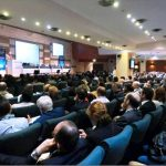 Centro Congressi Frentani - Lazio