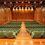 Centro Congressi Lingotto - Turin - Piedmont - Italy