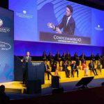 Tecnoconference Europe - Tecnologia per eventi in tutta Italia