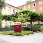 Domus nova Bethlem - Roma - Lazio