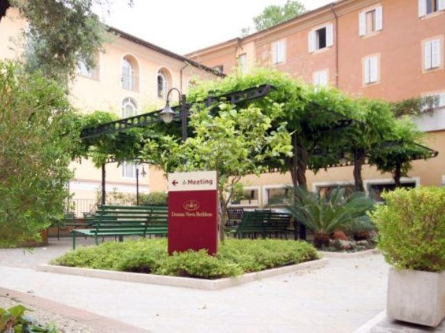 Dnb House Hotel - Lazio - Italy
