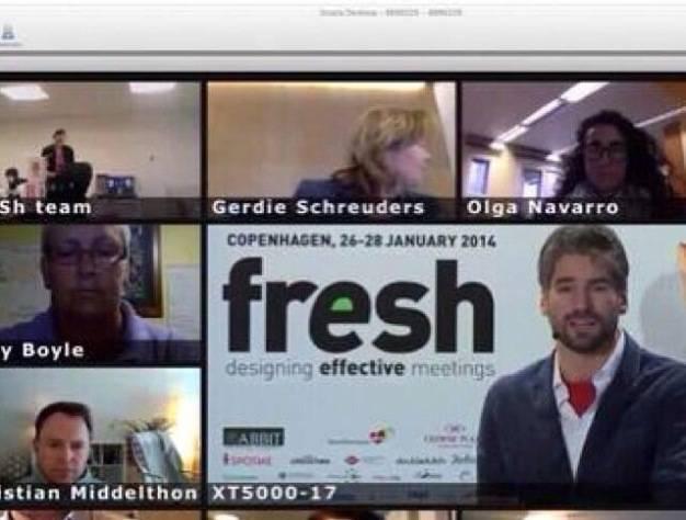 Eventagist - Organizzazione meeting Cagliari Italia