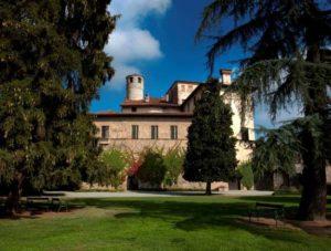 FAI Castello Manta