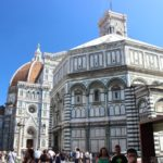 Destination Florence Convention & Visitors Bureau
