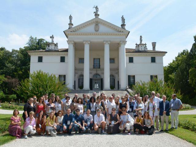 MPI Italia Convention 2018