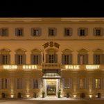 GH Villa Medici - Florence - Tuscany