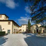 Hotel 500 - Florence - Tuscany