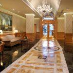 Hotel Bernini Bristol - Roma - Lazio