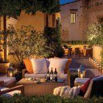 Hotel Capo d'Africa Rome - Lazio - Italy