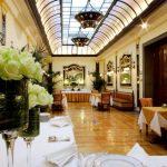 Hotel Helvetia & Bristol Firenze - Toscana