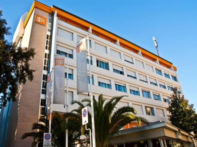 Hotel Raffaello Florence - Tuscany - Italy