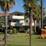 Hotel Villa Undulna - Tuscany